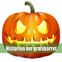 historien-om-graeskarret1