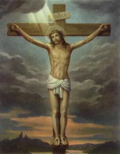 kristendom påske