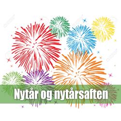 15bfd069f8f4 Jul   Nytår - Traditionstid.dk