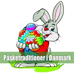 pasketraditioner-i-danmark