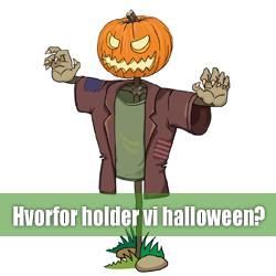 hvorfor-holder-vi-halloween