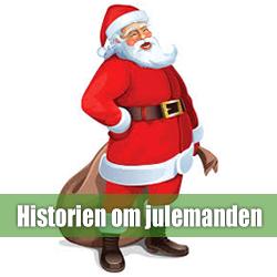 historien-om-julemanden
